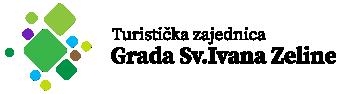 Turistička zajednica grada Sv. I. Zeline