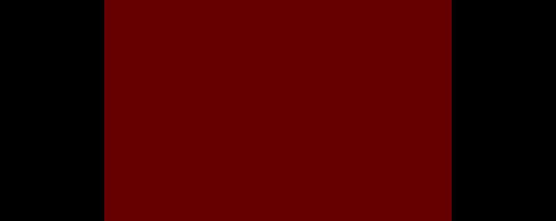 Muzej Sv. I. Zelina